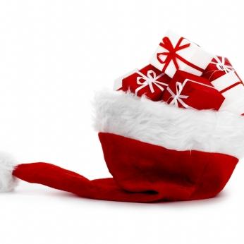 Noël 5