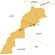 maroc-festival-nomades
